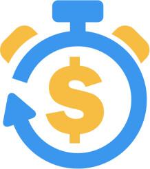 c0dy | Finance