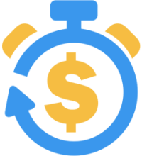 c0dy - Modul Finance
